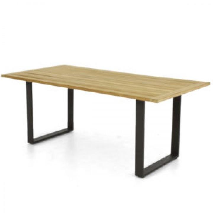 Обеденный стол Condor 240см