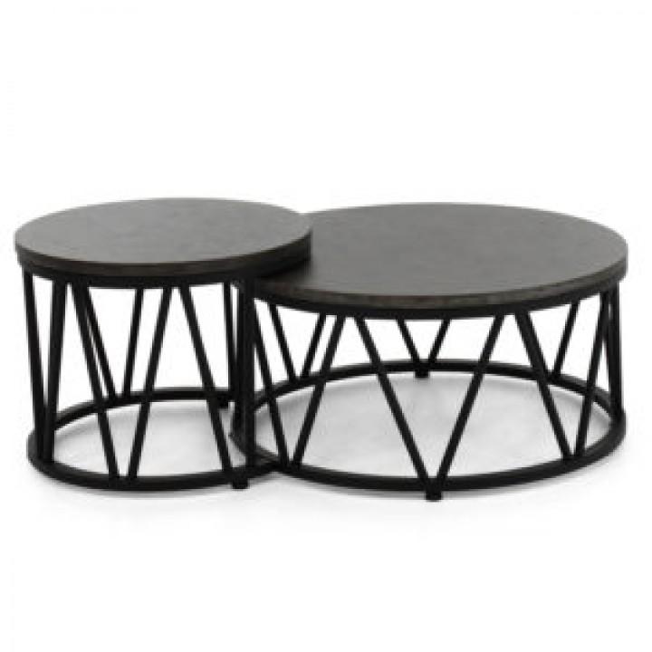 Кофейный столик Menton