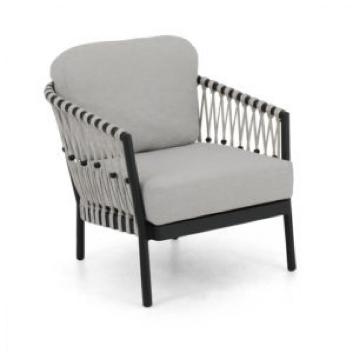 Кресло для отдыха Menton