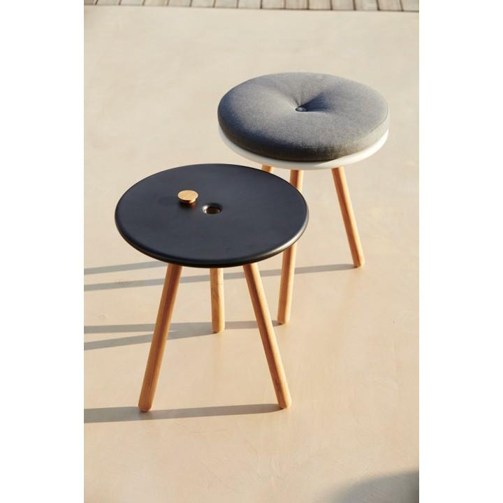 Приставной столик/табурет Area