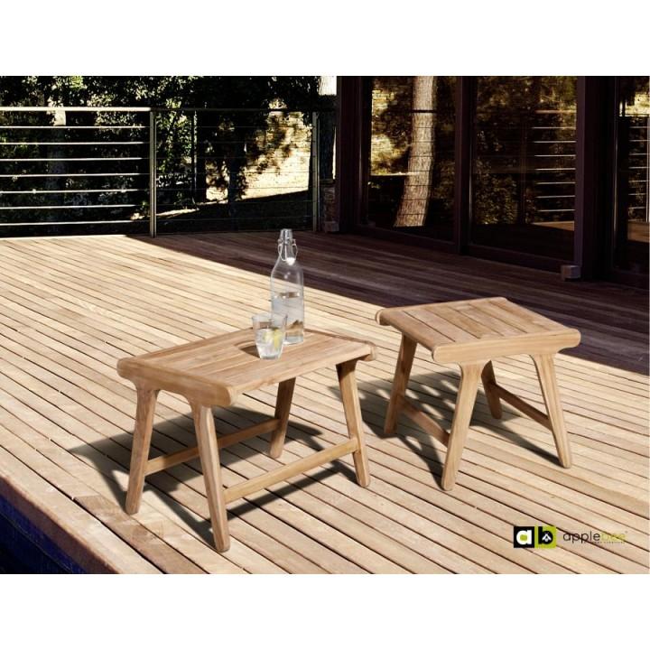 Приставной столик Juul