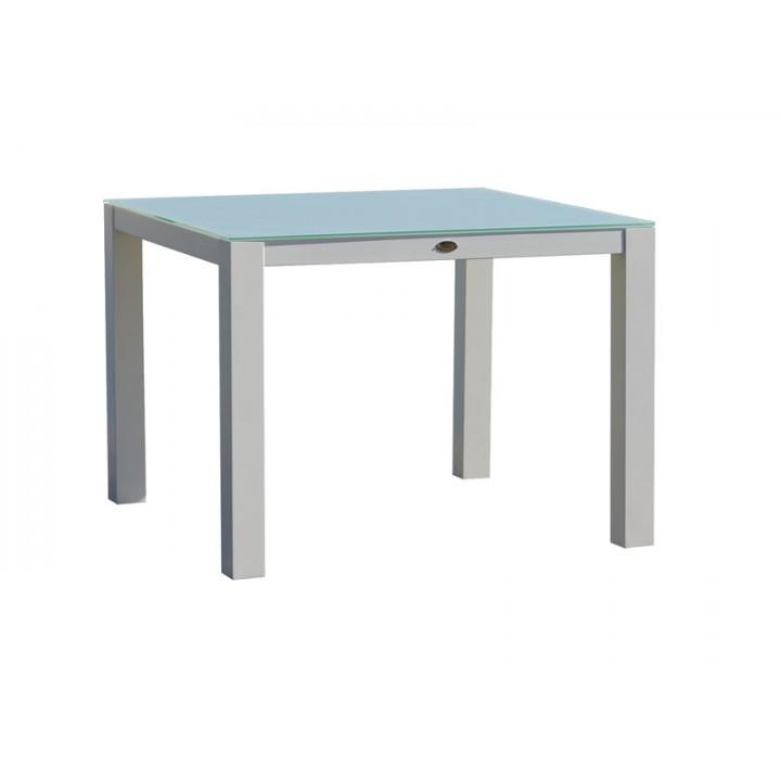 Стол Axis 100 см