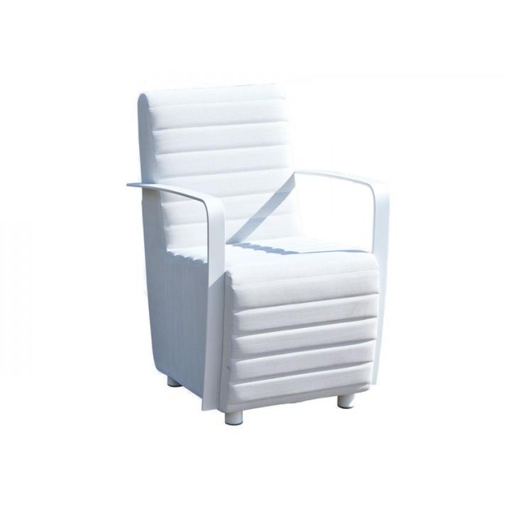 Обеденное кресло Axis