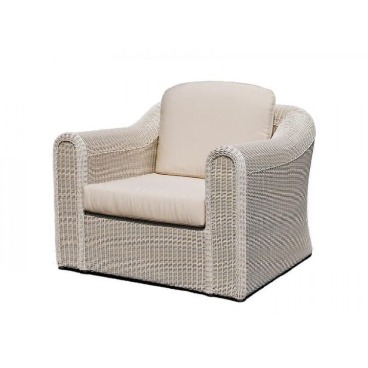 Кресло Calderan