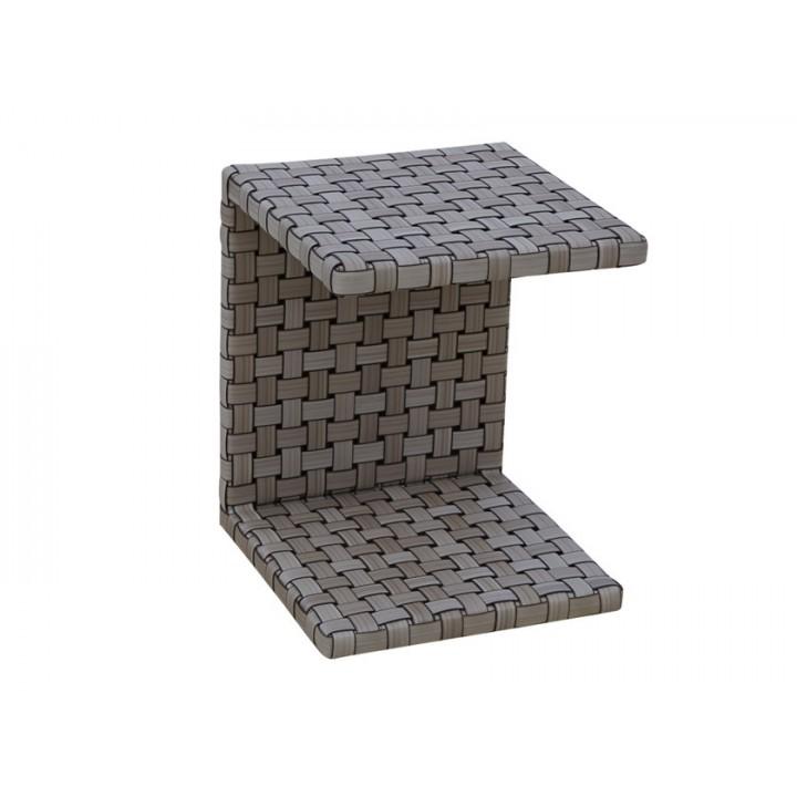 Приставной столик Cielo