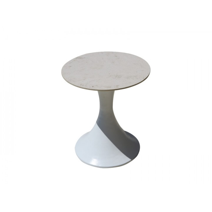 Столик Cylinder 50 см