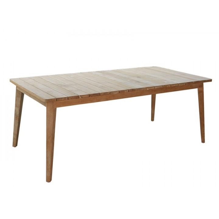 Стол Pob 180 см