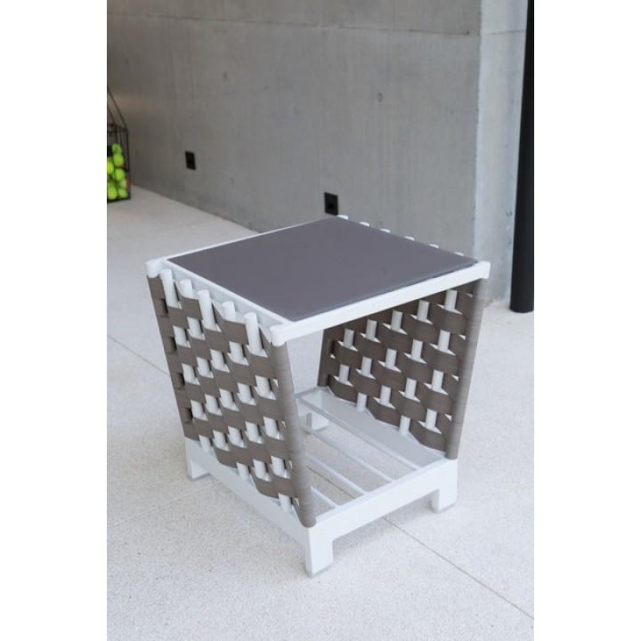 Приставной столик Cleo