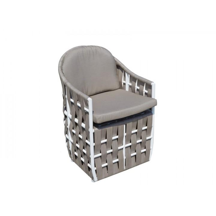 Обеденное кресло Strips