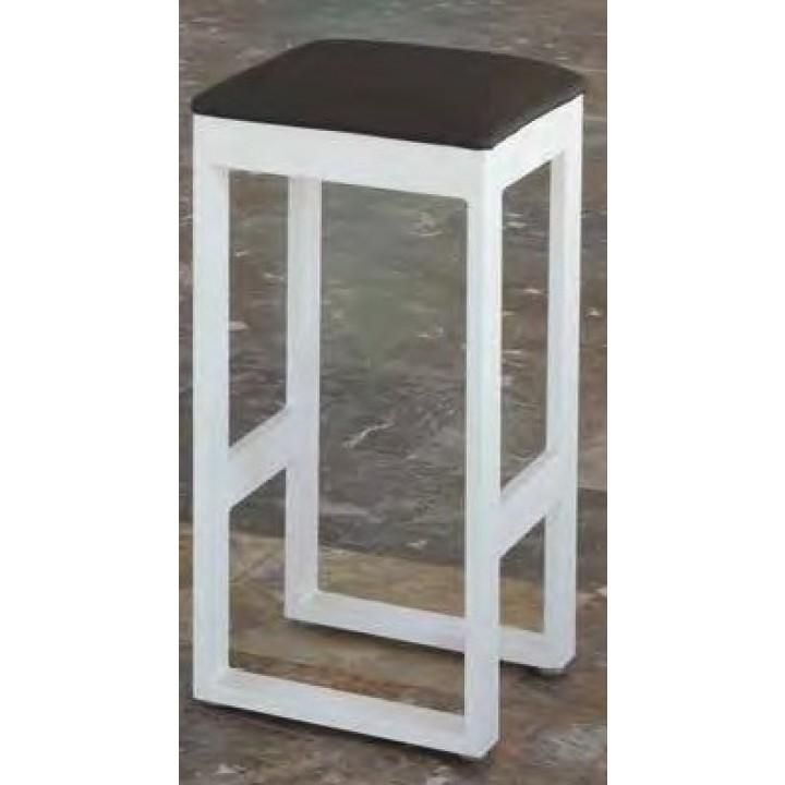 Барный стул Nerja