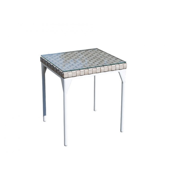 Приставной столик Brafta 50 см