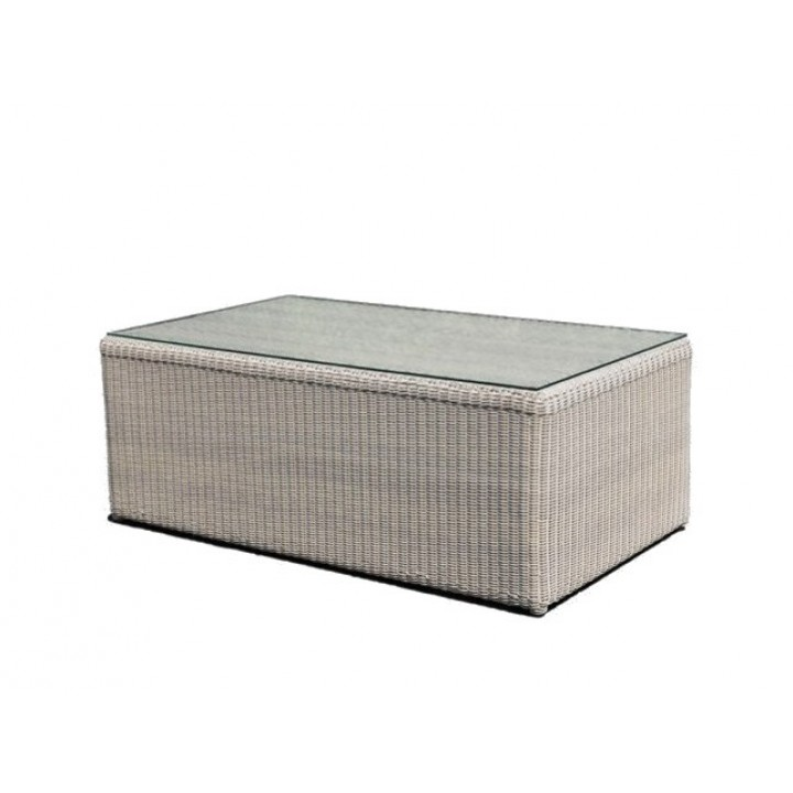 Столик кофейный Calderan 120 см