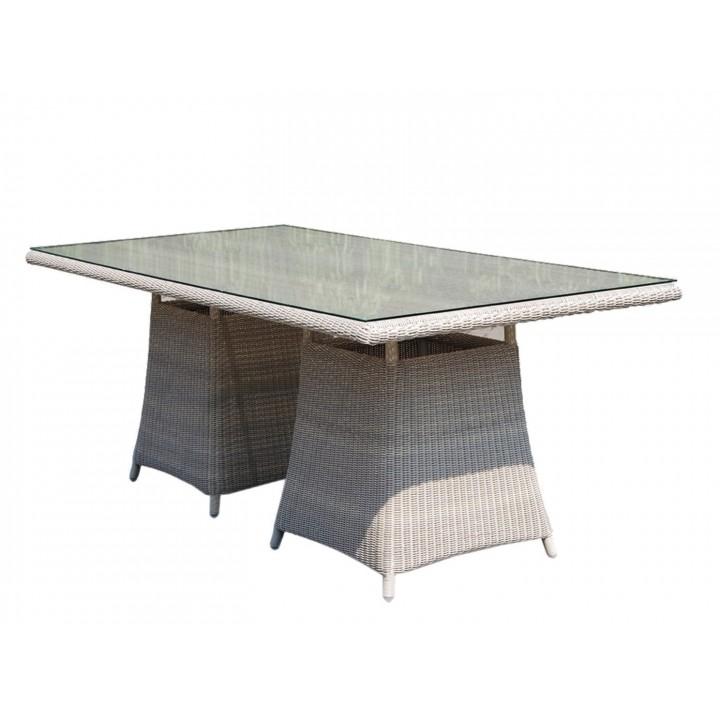 Стол Calderan 200 см