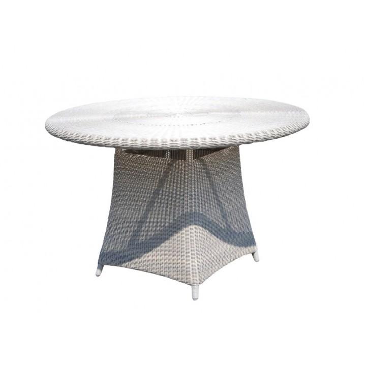 Стол Calderan 120 см