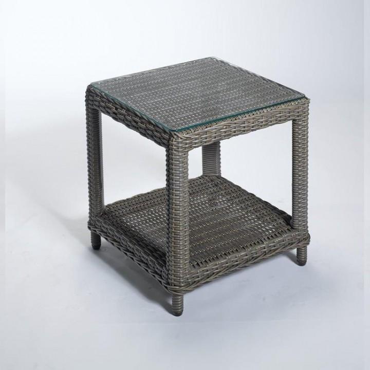 Столик Merano