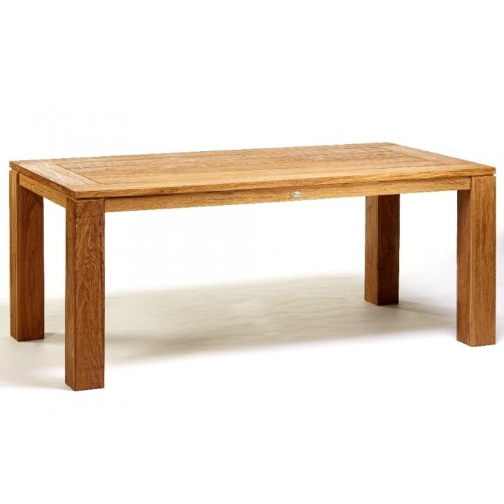Стол Dorado 180 см