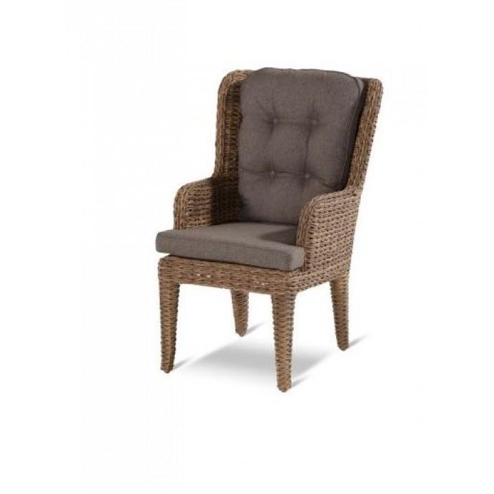 Кресло обеденное Louis Brown