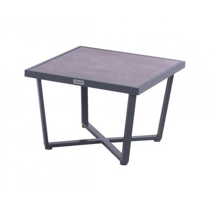 Столик Luxor Xerix 64 см