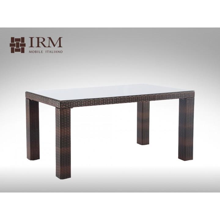 Стол Orso  160x90