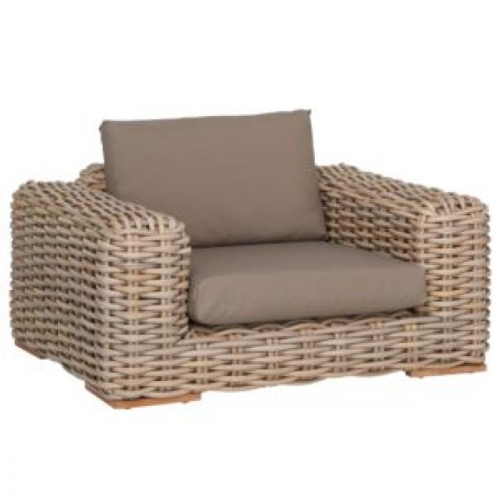 Кресло для отдыха FFF