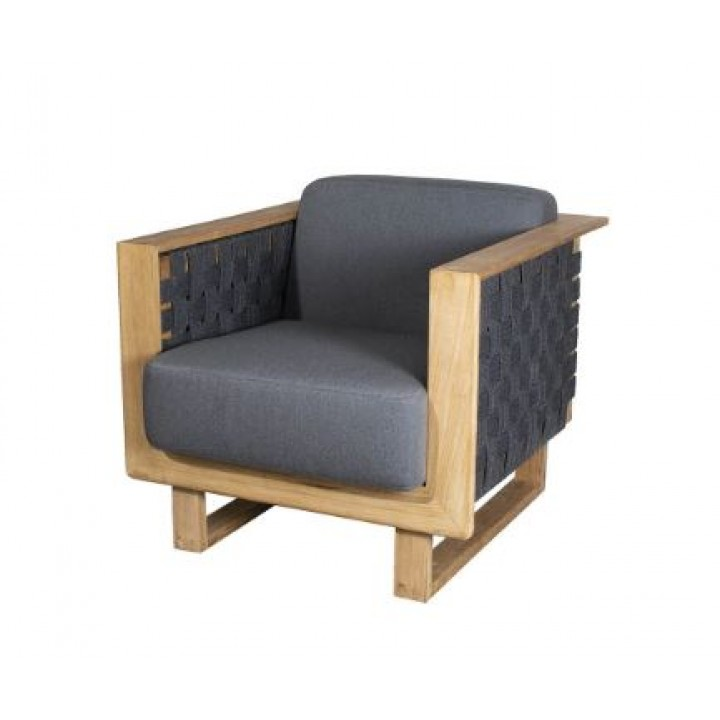 Кресло для отдыха Angle