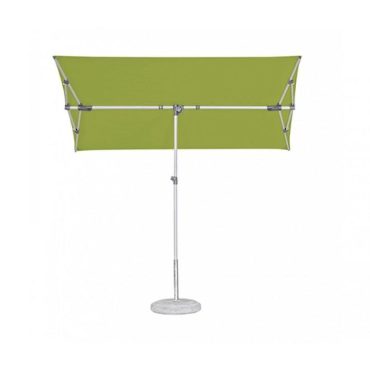 Зонт Suncomfort Flex Roof