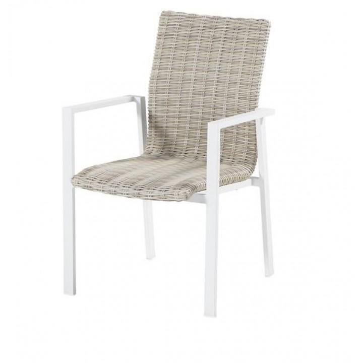 Обеденное кресло Santa Marta