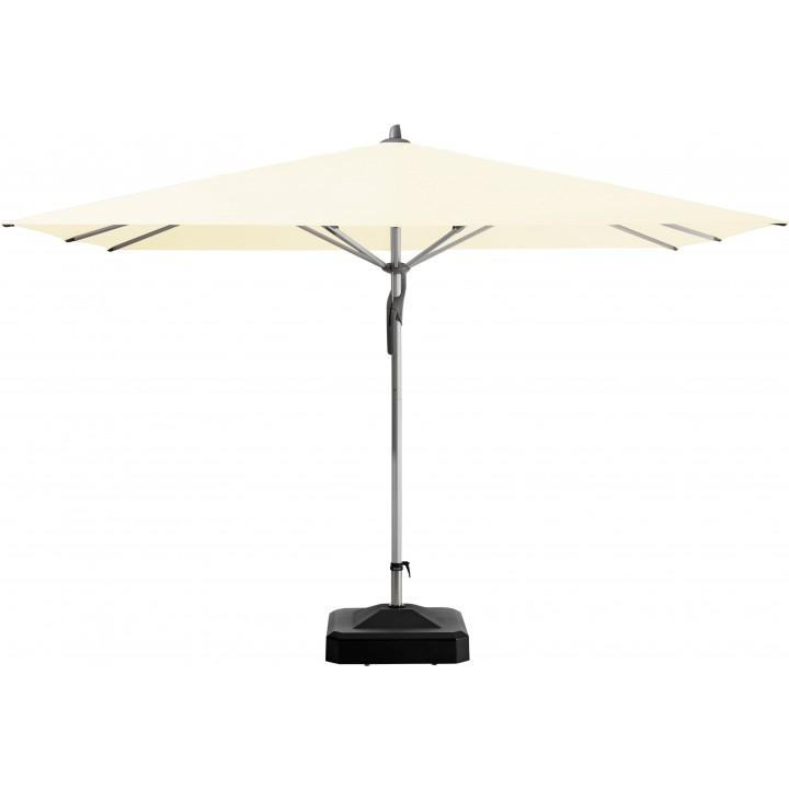 Зонт Fortino