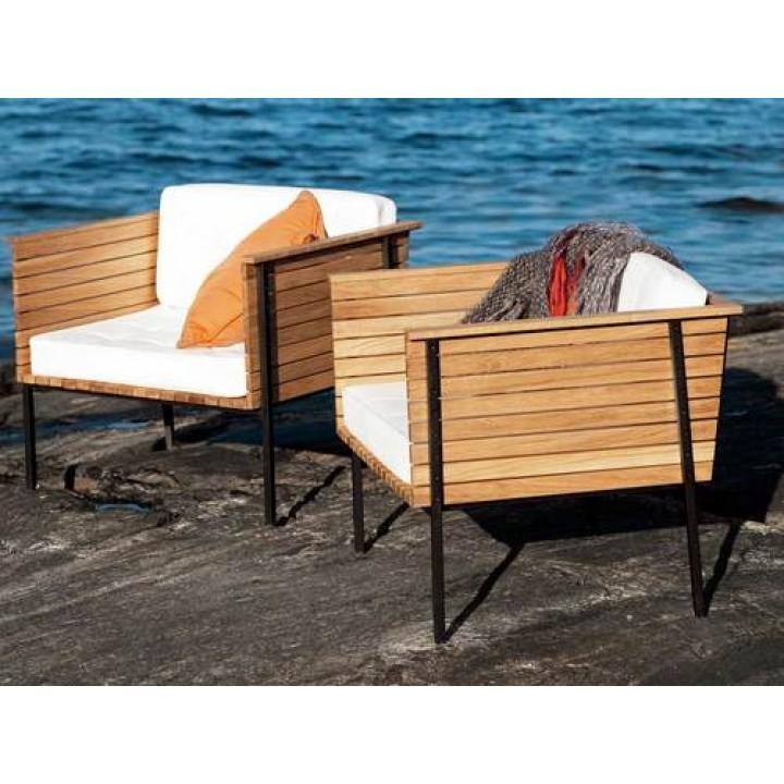 Кресло для отдыха Haringe