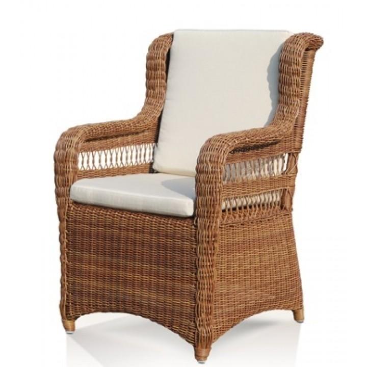 Кресло обеденное Ebony