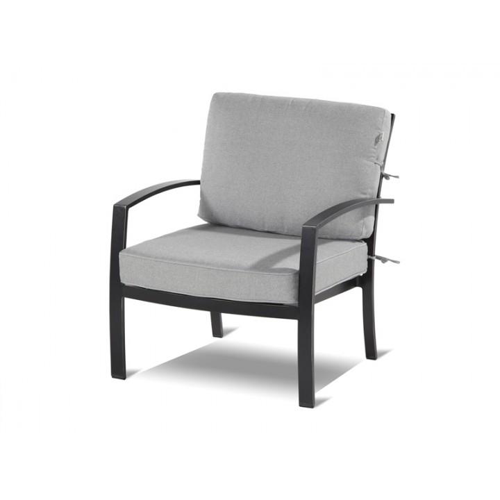 Кресло Jamie Oliver Lounge