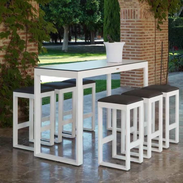 Барный стол 160см
