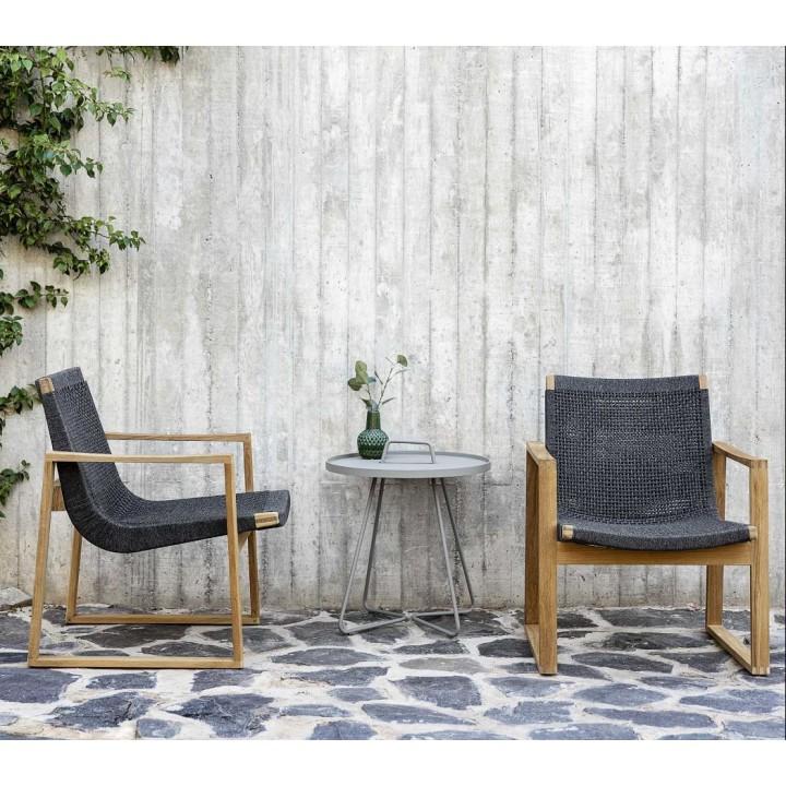 Кресло для отдыха Endless