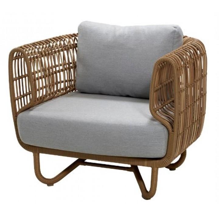 Кресло для отдыха Nest