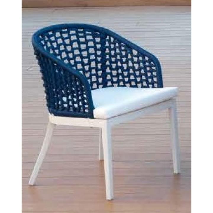 Обеденное кресло San Marino
