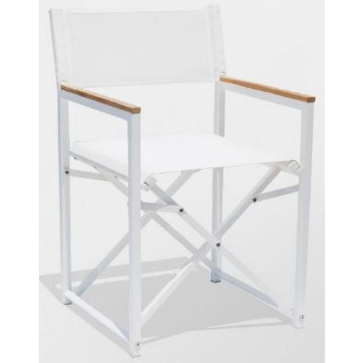 Кресло обеденное складное Windsor
