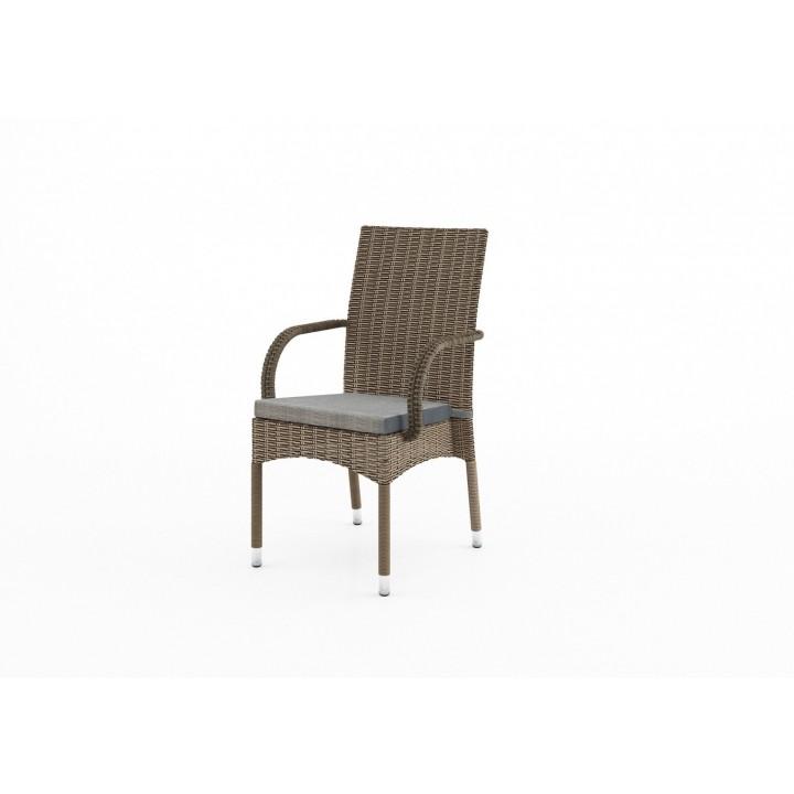 Обеденный стул Tramonto
