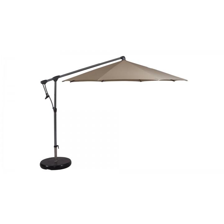Зонт Sunwing C+ 260x260