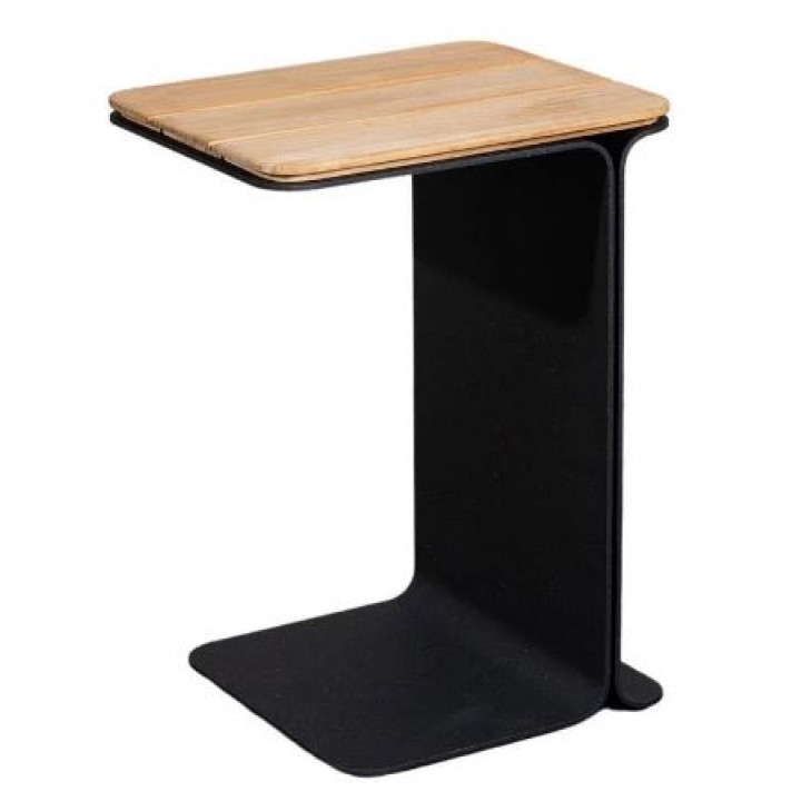 Приставной столик Mega
