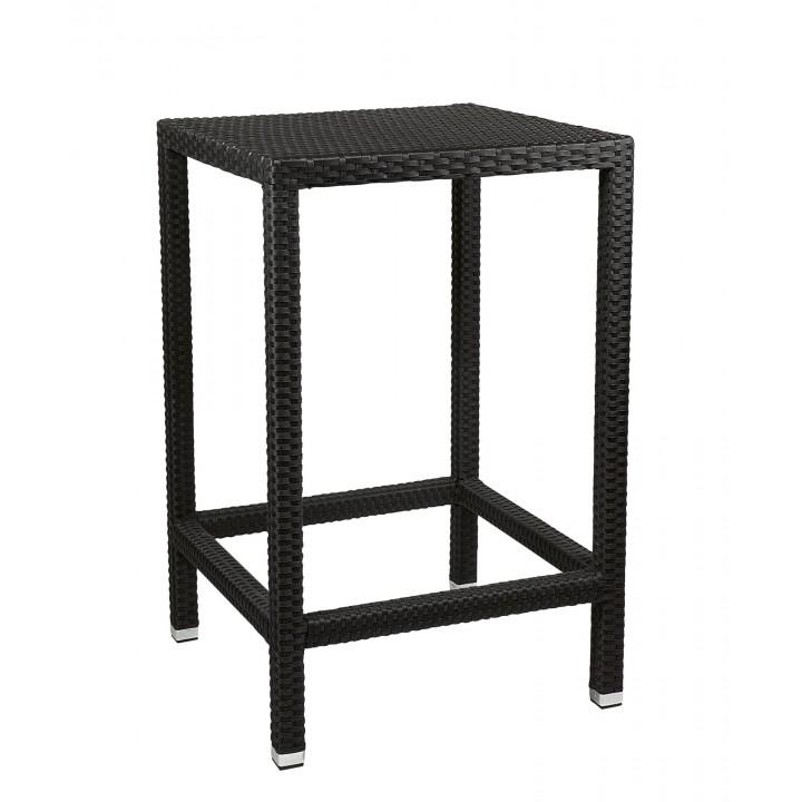Барный стол Mezza 70x70 см