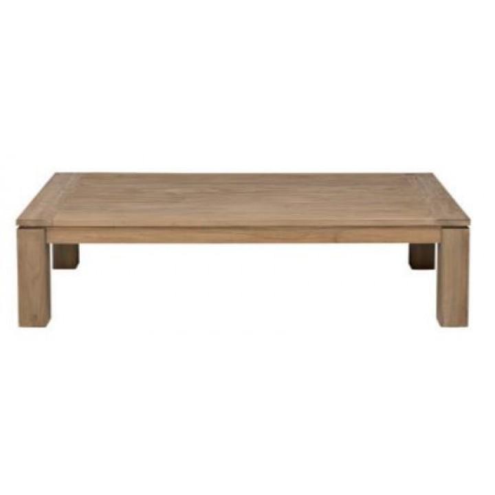 Кофейный столик Oxford 160x80