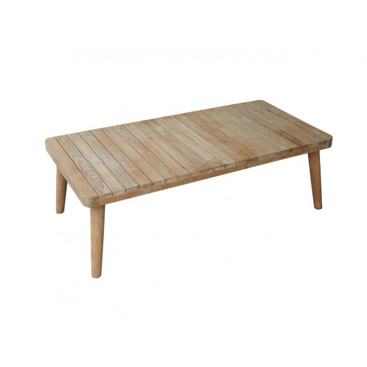 Кофейный столик Pob 120 см