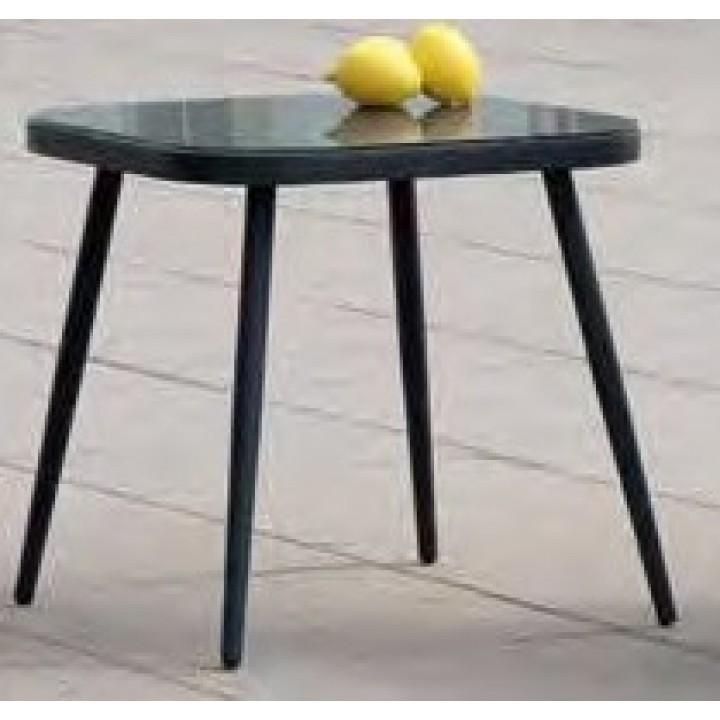 Приставной столик Roma 50см