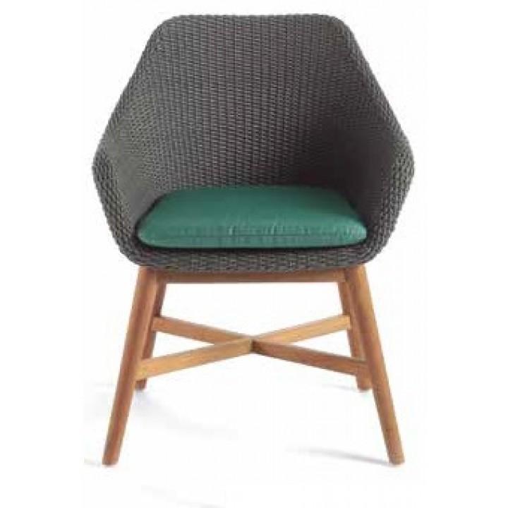 Обеденное кресло San remo