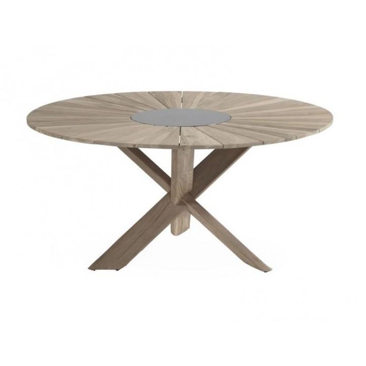 Стол Provence 150 см