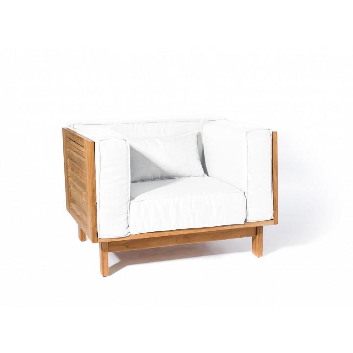 Кресло Skanor
