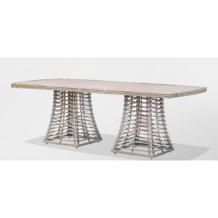 Стол обеденный Ruby 220х110