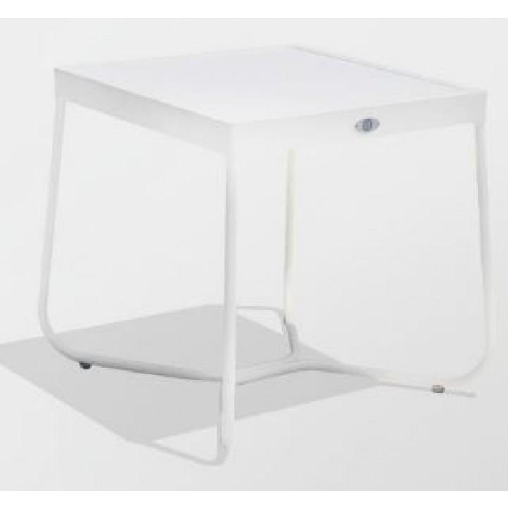 Столик кофейный Tuscany 55x55см