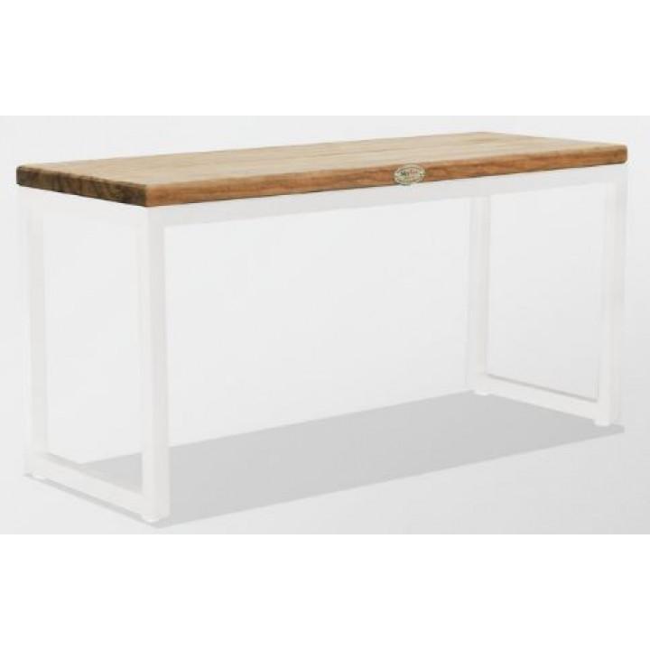Столик сервировочный Windsor 80x30