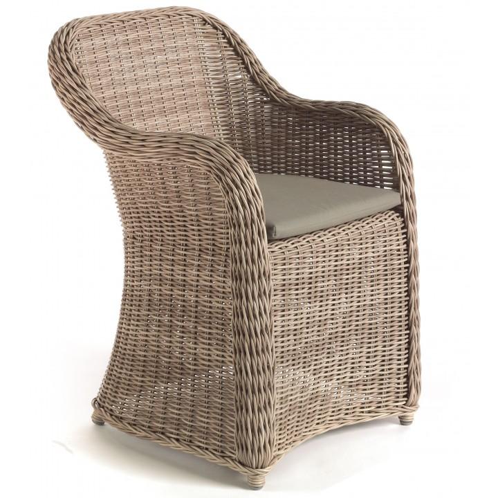 Обеденное кресло Cala